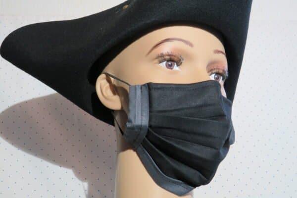"""Alltagsmaske Modell """"Liberty Bochum 5"""" 1"""