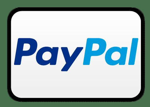 Zahlungsarten 2