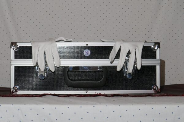 "Kollektion Modell ""Firma Hygiene Starter Set 2"" 1"