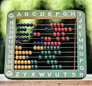 slide rule, antique, old-5119276.jpg