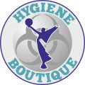 hygiene-boutique-logo