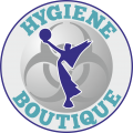 hygiene-boutique-logo